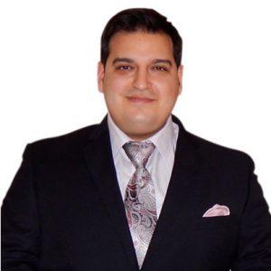 John Mostafa