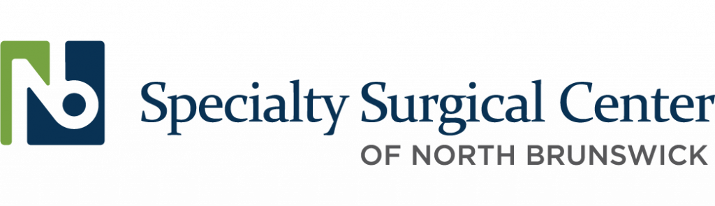 Specialty Surgical Center of North Brunswick